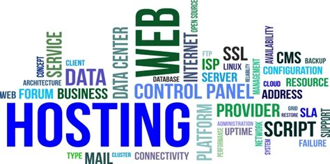2016 Top Web Hosting Reviews  Top 10 Webhosting Companies. Small Business Loans Va Chapter 7 Bankruptcy. First Volunteer Insurance Register A Web Site. Voip International Calls Software For Billing. Customer Issue Tracking Software. Extended Warranty Companies For Used Cars. Columbia Sc Divorce Lawyers In Vitro Testing. Top File Sharing Programs Top Mortgage Lender. Best Credit Card For Skymiles