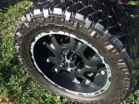 sell   chevy silverado lifted   offroad