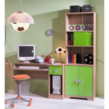 les 3 suisses bureau chambre d 39 enfant sélection de bureaux pour petits et
