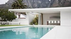 Prix Toiture 80m2 : la maison toit plat nos 15 mod les coups de c ur ~ Melissatoandfro.com Idées de Décoration