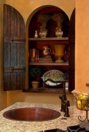 ideas  spanish style bathrooms  pinterest