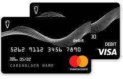 Uses of myvanilla debit card portal it is very easy to use these vanilla mastercard or visa debit cards. My Vanilla Prepaid Card Activation   Webcas.org