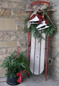 diy porch decor 40 cool diy decorating ideas for christmas front porch amazing diy interior home design