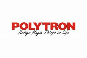 Diagram Polytron