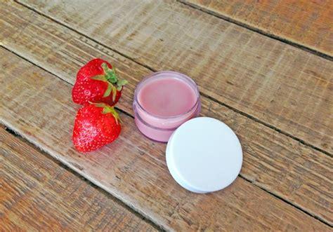 lippenbalsam selber machen kokosöl 10 tolle rezepte zum thema lippenbalsam selber machen