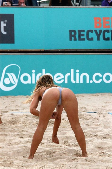 Let S Play Beach Volleyball Porn Pic EPORNER