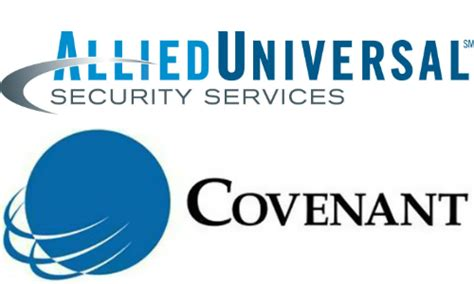 Allied Universal Acquires Covenant Security Services. Seo Optimized Wordpress Themes. Employee Award Certificates Usc Ee Courses. Ground Based Solar Panels Data Storage Stocks. Carpet And Air Duct Cleaning. Construction Project Management Training. American University Mpa Salesforce User Guide. Central Air Conditioner Replacement Cost. Auto Insurance Companies In Ri
