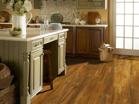 hgtv kitchen floors laminate flooring for basements hgtv 1622