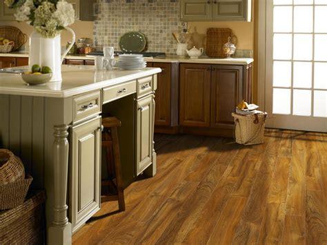 kitchen floors laminate flooring for basements hgtv 3141
