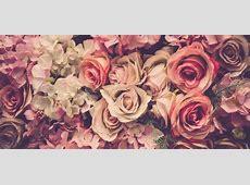 Rosen Rosengedichte, Gedichte zum Thema Schlagwort