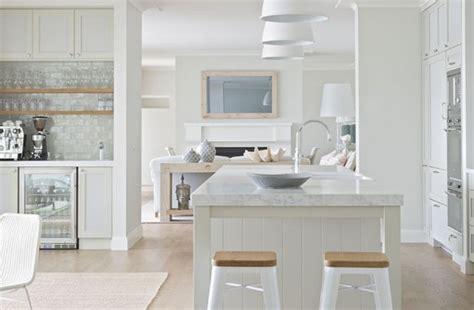 Kitchen Company Epsom by Kitchen Design Ideas Kitchen Renovation Australian