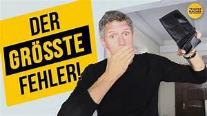 Geld Verleihen Privat : warum privat anleger geld verlieren youtube ~ Jslefanu.com Haus und Dekorationen
