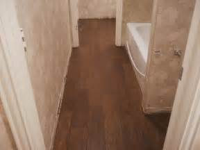 stagger the wood floor tile wood floor tile
