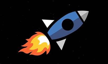 Space Box Sensorship Nyit Winner Prestigious Scholarship