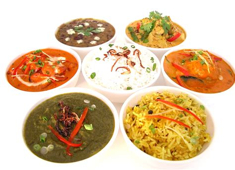 indian cuisine riyadz indian cuisine gallery traditional indian food in