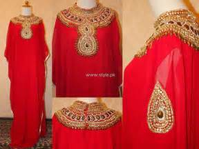 interior home design in indian style gala designs 2013 with embroidery for shirts style pk