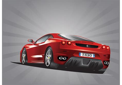 Wip included artwork done digitally using clip studio paint thanks for viewing! Ferrari - Download Free Vectors, Clipart Graphics & Vector Art