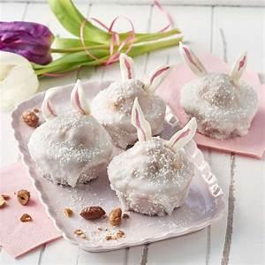 Bundmaß Berechnen : rezept f r bunny muffins kaufland ~ Themetempest.com Abrechnung