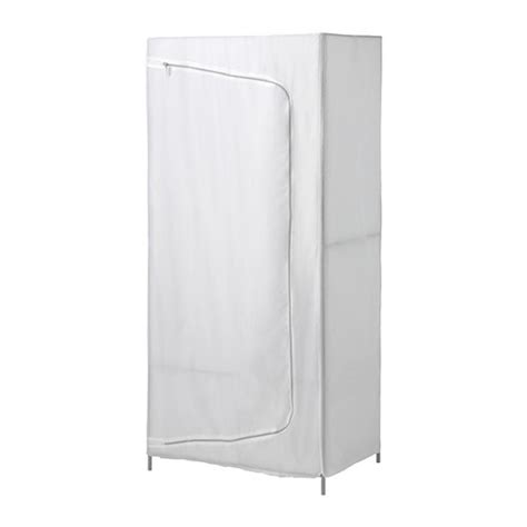 Armoire Penderie Ikea by Breim Wardrobe White Ikea
