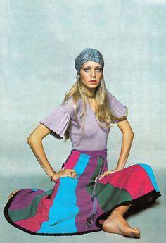 twiggy  vintage fashion adsphotography pinterest