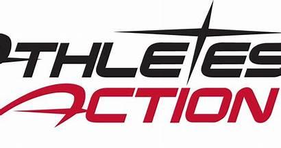 Action Athletes Athlete Basketball