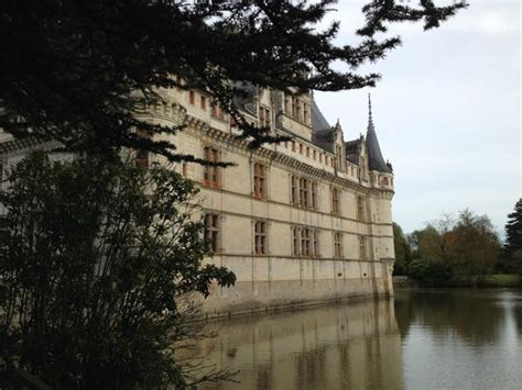 azay le rideau tourism 11 things to do in azay le rideau