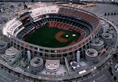 san diego padres ballpark construction pictures
