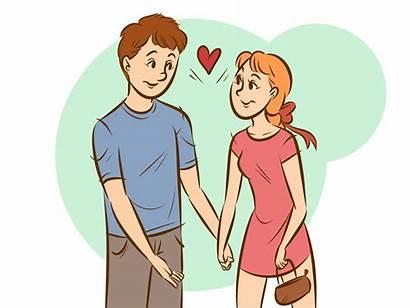 Capricorn Woman Leo Relationship Dating Fall Step