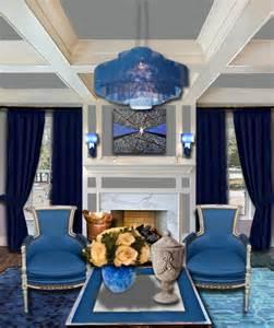 buanderie design laundry With marvelous couleur bleu canard deco 2 du bleu dans ma deco frenchy fancy