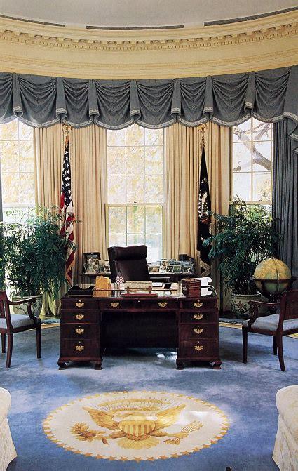 obama oval office crappy decor politicalforum com forum for us and intl politics