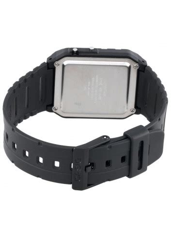 casio orologio calcolatrice orologio originale casio ca 53w 1z calcolatrice fuso