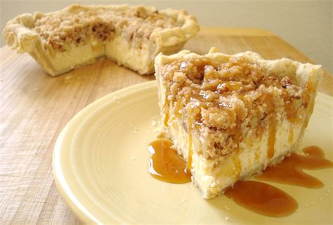 apple desserts welcome to dessert home dessert quotes of the day