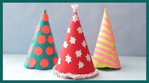 how to make christmas hats diy hat how to make santa hat for