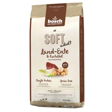 bosch soft land ente kartoffel bosch soft land ente kartoffel bosch g 252 nstig bestellen