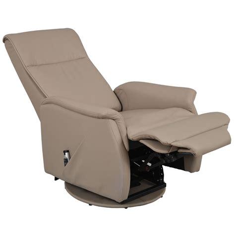 moteur pour fauteuil electrique fauteuil releveur 233 lectrique aliz 233 e 1 moteur sofamed