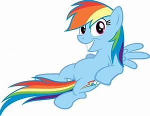 /pic/ - Le rainbow dash R34