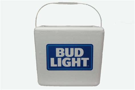 bud light chest bud light chest 28 images pin bud light
