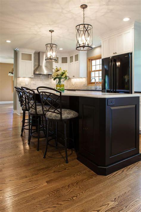 kitchen island fixtures best 25 kitchen island lighting ideas on