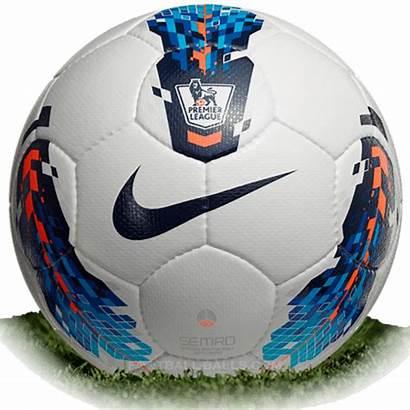 Premier League Ball Football Nike Match Balls