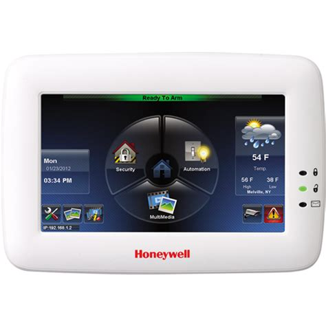 Honeywell Tuxedo Touch Keypad With Wifi, White. Art Institute Of Pitsburgh Solar Company Nj. Auto Insurance In Houston Summer House Miami. Bowel Inflammatory Disease Ohio Bible College. Assisted Living South Carolina. How To Install Security System. Security Systems Tucson Bosch Tankless Heaters. Hard Money Loans New York Locum Tenens Texas. Microsoft Data Warehousing Beach Cove Webcam
