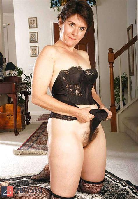 Mature Furry Leslie Zb Porn