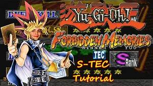 How To Get Good Magictrap Cards In Yu Gi Oh Forbidden