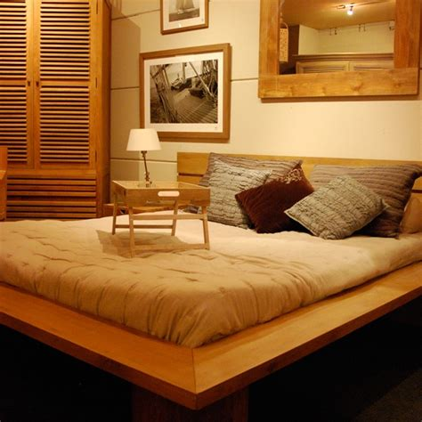 chambre a kochi great chambre a coucher chambre coucher ouedkniss meuble