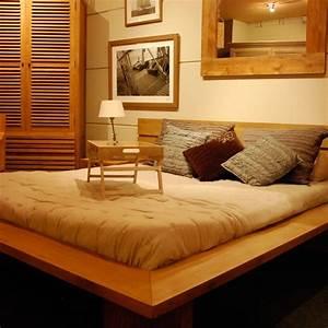 belle chambre a coucher atlubcom With belle chambre a coucher