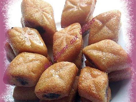 recette de cuisine arabe recettes de gateau arabe