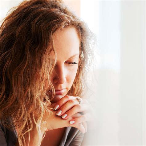 negative body image understanding  overcoming