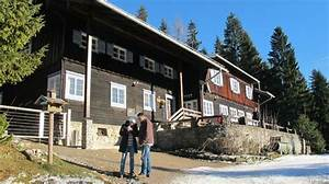Hotels In Bayrischzell : bayrischzell tourism best of bayrischzell germany tripadvisor ~ Buech-reservation.com Haus und Dekorationen