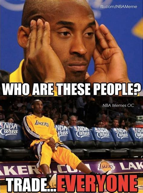 Nba Meme - 37 best images about hilarious basketball memes on pinterest funny chris bosh and sports memes