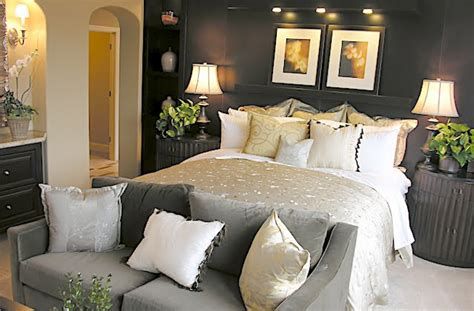 11 ideas para organizar tu propia alfombras de leroy merlin cómo decorar un dormitorio para los recién casados