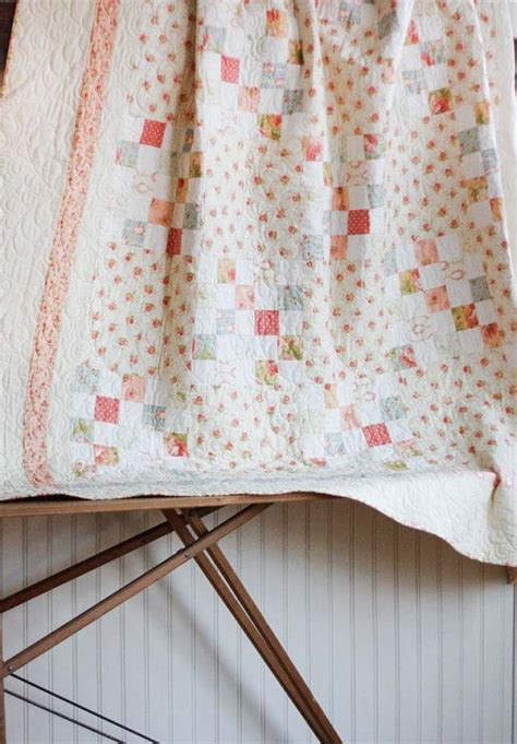 shabby fabrics quilt shop 17 best images about shabby fabrics wishlist on pinterest cabbage roses candy dishes and